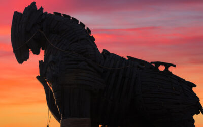 Critical Race Theory Bans Are White Supremacy's Trojan Horse