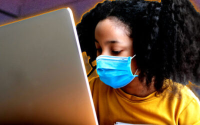 How Open Educational Resources Can Boost Equity in the Wake of the Pandemic
